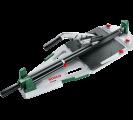 Уред за рязане на плочки PTC 640