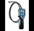 Инспекционна камера GIC 120