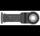 StarlockPlus HCS потопяемо ножче PAIZ 32 EPC Wood 60 x 32 mm